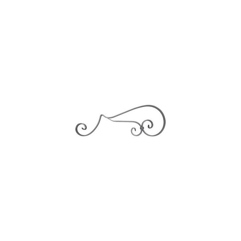 Elément décoratif 15 061