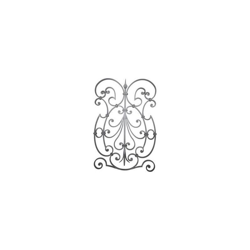 Elément décoratif 15 201