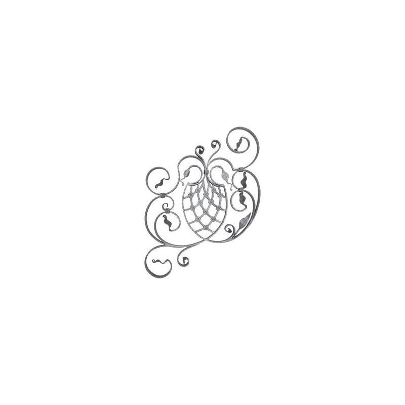 Elément décoratif 15 302