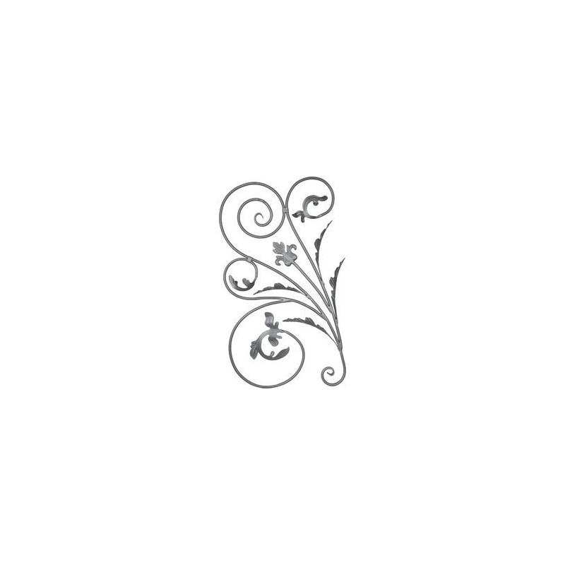 Elément décoratif 15 309