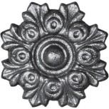 Rosace 03 071