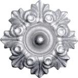 Rosace 03 073