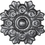 Rosace 03 081