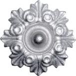 Rosace 03 083