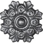 Rosace 03 085