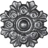 Rosace 03 091