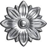 Rosace 03 121