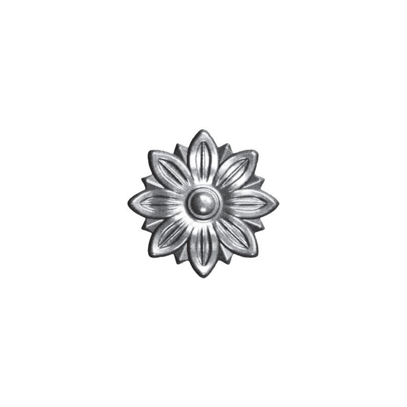 Rosace 03 122