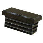 Embout rectangulaire 60/30