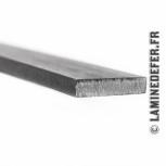 Plat 80x50 anti-abrasion