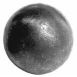 Boule 116/F/1