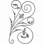 Élément décoratif 15 3091