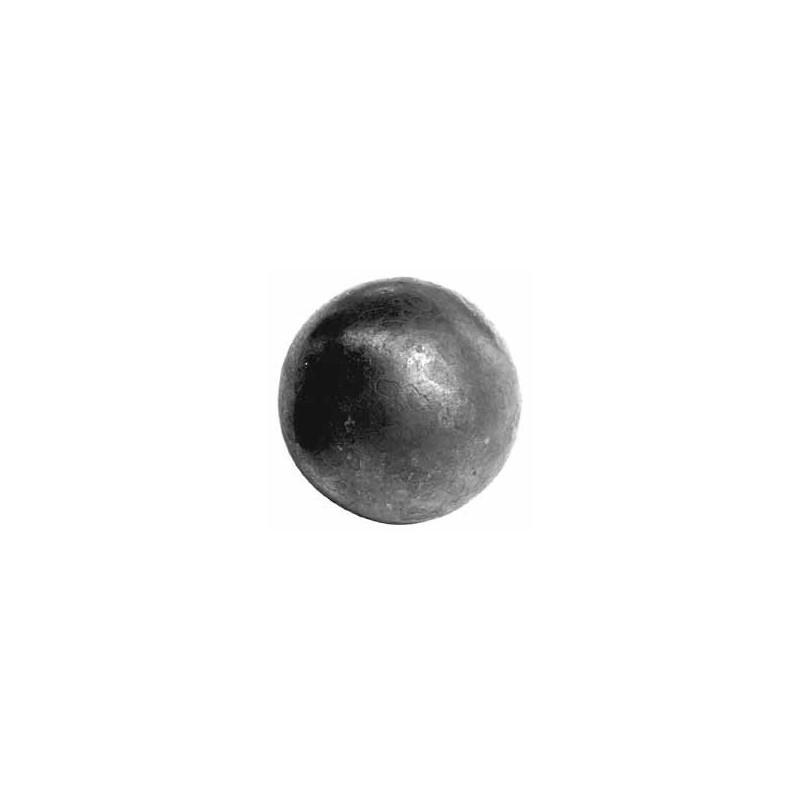 Boule Ø60 ref. 116/F/6