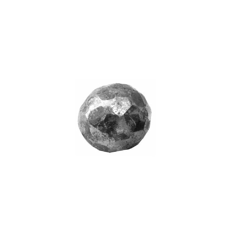 Boule Ø25 ref. 116/F/12