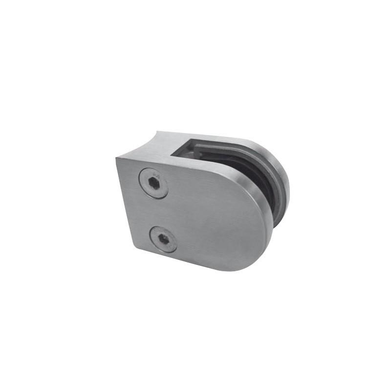 Pince modèle R2 pour tube