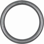 Cercle en rond de 12 mm Ø 110 mm réf. 14165