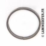 Cercle 1802/13