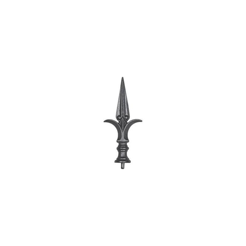 Fer de lance 01 601