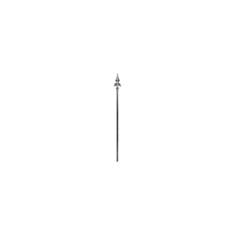 Fer de lance 10 061