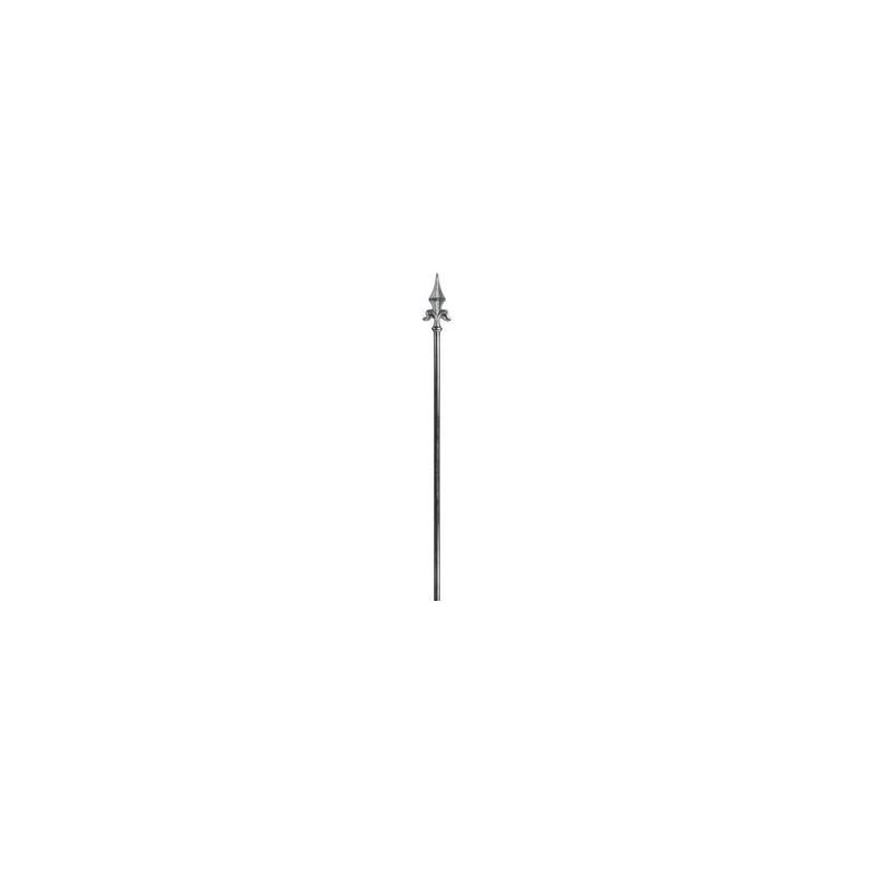 Fer de lance 10 062