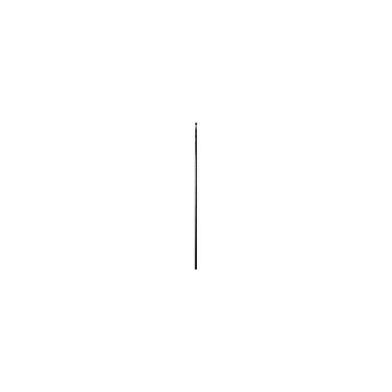 Fer de lance 10 041