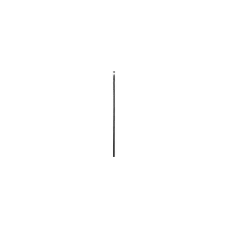 Fer de lance 10 043