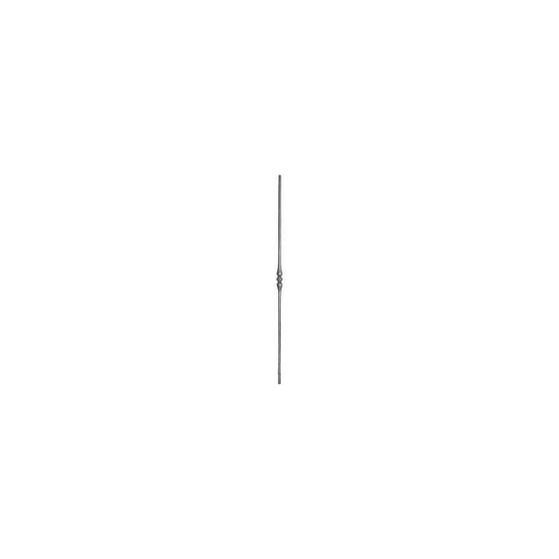 Barreau 08 041
